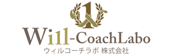 officewill_logo_mark